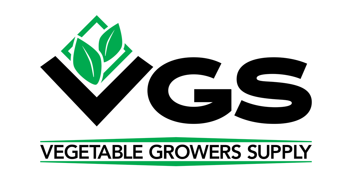 Vegetable Growers Supply. Farm Packaging, Supplies U0026 Services.